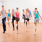 Aerobics For Well-Being