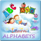 Learn ABCD