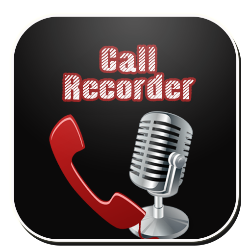 Automatic Call Recorder LOGO-APP點子