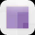 OpMon Dashboard Presenter icon
