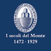I secoli del Monte