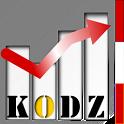 Apps4Linz-KoDZ icon