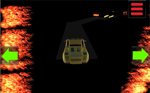 Power Racing and Survival Free 賽車遊戲 App-愛順發玩APP