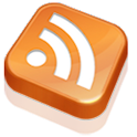 FastReader (for Google Reader) logo