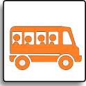 新竹公車 icon