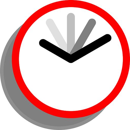 นาฬิกาจับเวลา