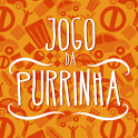 Purrinha icon