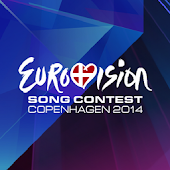Eurovision 2014 Contestants