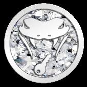 ViperX Sense5 Pro Key Diamond