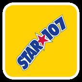 Star 107