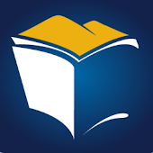 Sell Books Montana State