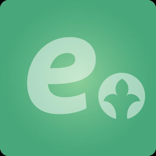 Mobile application Egov