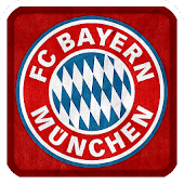 FC Bayern Munich Star Player