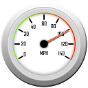 Internet Speed Booster 3G/4G