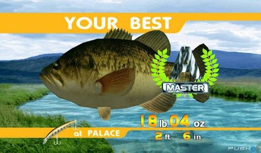 Fishing King Pro