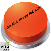 Do Not Press ME Lite