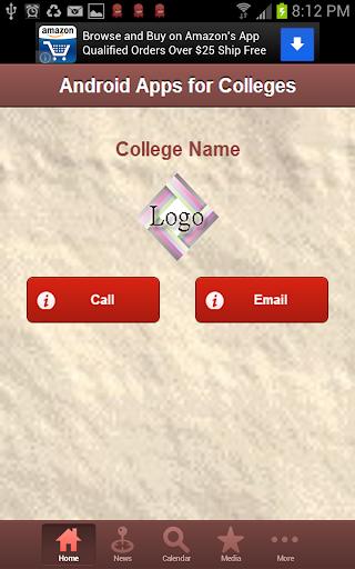 Narayanaguru College of Engg