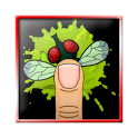 Bug Buster icon