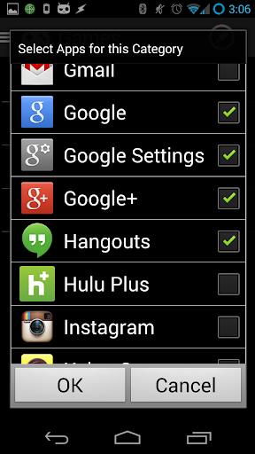 【免費生產應用App】fANDler - Ad-Free Key-APP點子