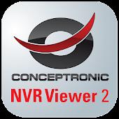 NVR Viewer2