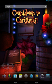 Christmas HD Screenshot 13