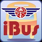 iBus_公路客運 icon
