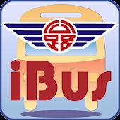 iBus_公路客運