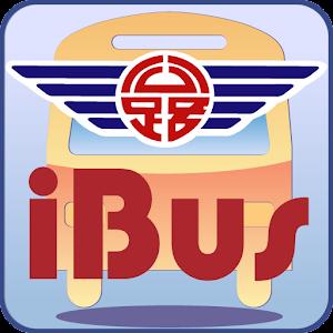 iBus_公路客運 - Google Play の...