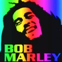 Bob Marley Top 10 Songs icon
