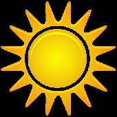 Dhaka Weather