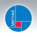Miethke icon