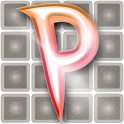 Pexeso Memory Match Game FREE icon