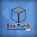 Box Mundi icon