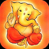Ganesha Aarti Bhajan