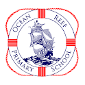 Ocean Reef Primary School