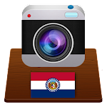 Cameras Missouri - Traffic 5.9.7 Apk