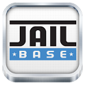 JailBase - Arrests + Mugshots icon