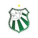 Caldense icon