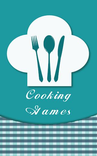 烹飪遊戲|玩解謎App免費|玩APPs