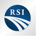 RSI Ins