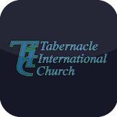 Tabernacle Int Church