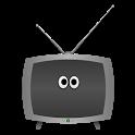 اليوتيوب الأمين icon
