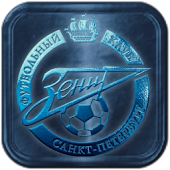 FC Zenit GO Theme Os67