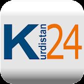 Kurdistan24 News