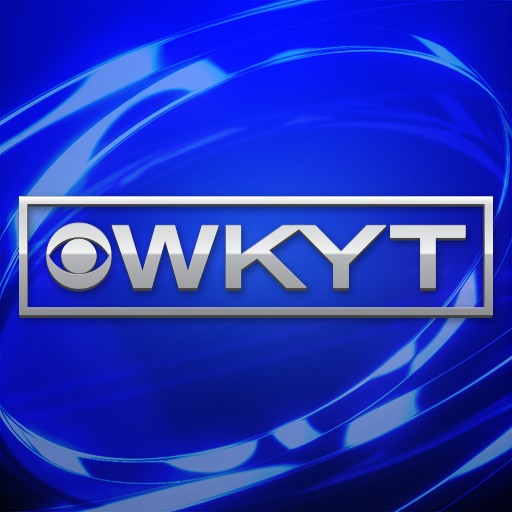 WKYT News app (apk) free download for Android/PC/Windows