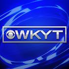 WKYT News icon