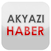 Akyazi Haber