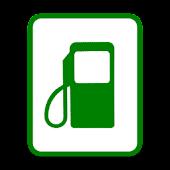FuelNode