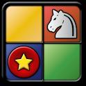 Board Games Online logo