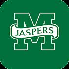 Manhattan Jaspers: Free icon
